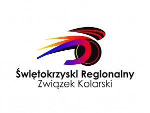 II edycja ŚLSK Kielce 20.05.2018