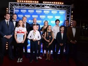 67. Plebiscyt Sportowy 2018 Świętokrzyskie Gwiazdy Sportu