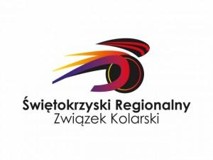 Zaproszenie na Sprawozdawczo-Wyborcze Walne Zgromadzenie ŚRZKol.